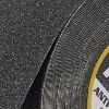 TALON Anti-slip Tapes & Treads