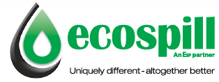 ecospill logo