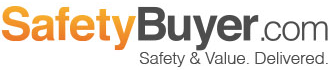 SafetyBuyer logo