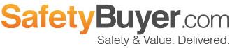 SafetyBuyer logo