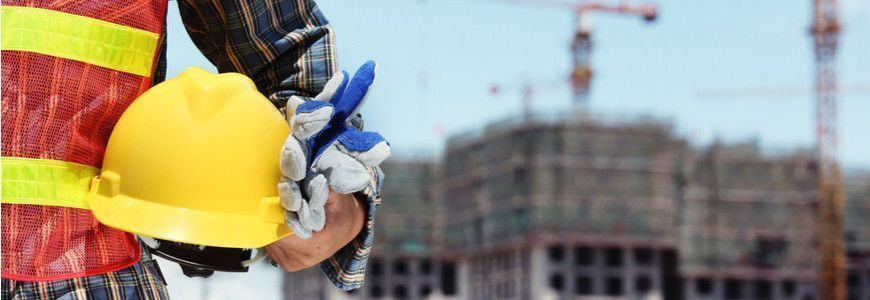 Five health and safety issues that are frequently overlooked