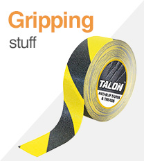 Talon Anti Slip Tape
