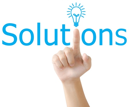 Safety Buyer Procurement Solutions